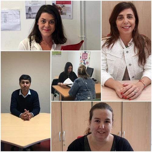 Journée nationale de l'accès au droit en Haute-Corse