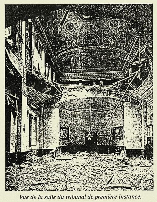 1932_palais